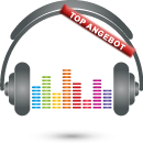 logo-130x130px_Top-Angebot